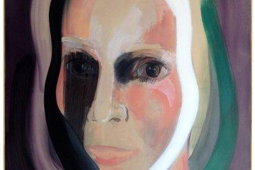 PURA CAL – Luz e Sombra por Maria Beatitude