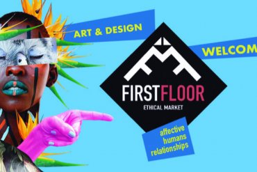 FIRST FLOOR Ethical Market